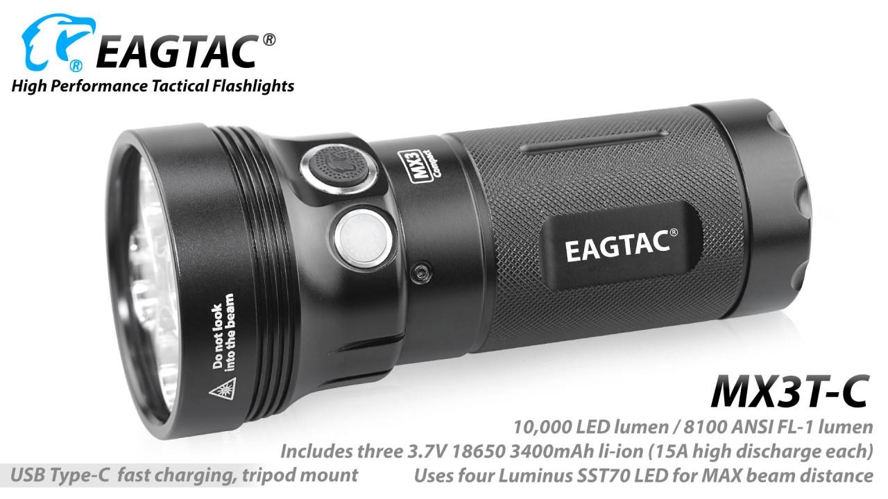 Eagtac-MX3TC-1_1280x1280_1.jpg