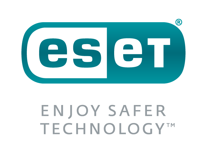 ESET_Logo_03_Vertikal_Positiv_RGB_WEB.png
