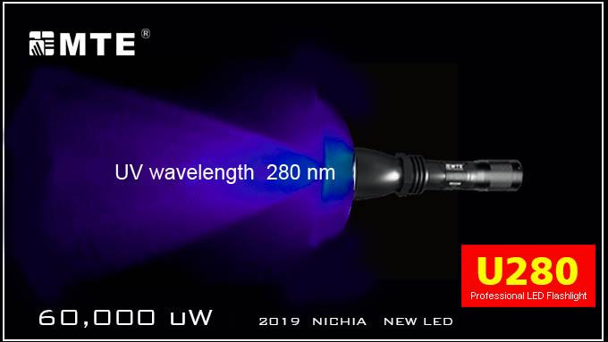mte_u280_uv_led_light_2.jpg